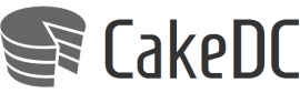 Cake Development Corporation