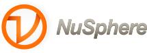nuSphere